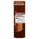 se/3018/1/loreal-men-expert-barberclub-3-day-beard-skincare