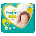 se/3039/1/pampers-premium-protection-str-0-15-25kg
