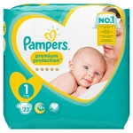 se/3053/1/pampers-premium-protection-new-baby-str-1-2-5-kg