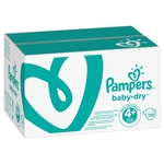 se/3055/1/pampers-bloejor-baby-dry-str-4-9-18kg-monthly-pack