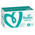 se/3056/1/pampers-bloejor-baby-dry-str-5-11-23-kg-monthly-pack