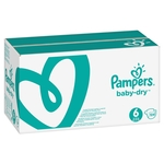 se/3058/1/pampers-bloejor-baby-dry-str-6-13-18-kg-monthly-pack