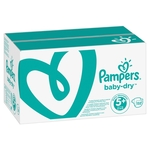 se/3060/1/pampers-bloejor-baby-dry-str-5-12-17kg-monthly-pack