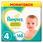 se/3063/1/pampers-premium-protection-str-4-9-14kg-monthly-pack