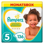 se/3064/1/pampers-premium-protection-str-5-11-16kg-monthly-pack