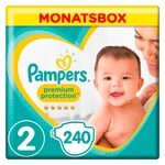 se/3066/1/pampers-premium-protection-new-baby-str-2-4-8kg-monthly-pack