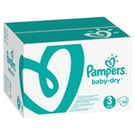 se/3067/1/pampers-bloejor-baby-dry-str-3-5-9kg-monthly-pack