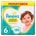 se/3069/1/pampers-premium-protection-str-6-15-kg-monthly-pack