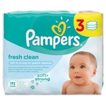 se/3076/1/pampers-wipes-fresh-clean-3x64-st