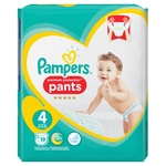 se/3080/1/pampers-premium-protection-str-4-9-15-kg