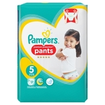 se/3082/1/pampers-premium-protection-str-5-12-17-kg