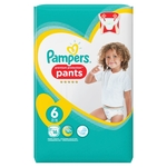 se/3083/1/pampers-premium-protection-str-6-15-kg-16stk