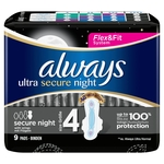 se/3085/1/always-bindor-ultra-secure-night