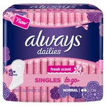 se/3086/1/always-dailies-singles-to-go-fresh-scent