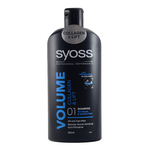 se/309/1/syoss-shampoo-volume-lift