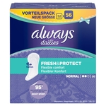 se/3094/1/always-dailies-freshprotect-normal-big-pack
