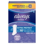 se/3095/1/always-dailies-extra-protect-large-big-pack
