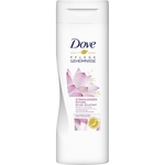 se/3105/1/dove-body-lotion-ritual-lotus-ricemilk