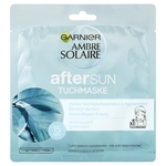se/3113/1/garnier-ambre-solaire-tissue-mask-after-sun