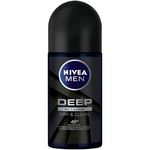 se/3128/1/nivea-men-deo-roll-on-deep-active-clean