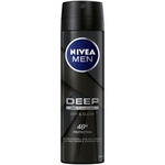 se/3130/1/nivea-men-deodorant-deep-active-clean