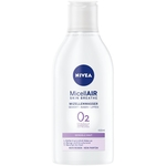 se/3132/1/nivea-micellair-tonic-sensitive