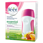 se/3152/1/veet-easy-wax-electrical-roll-on-kit-essential-inspirations