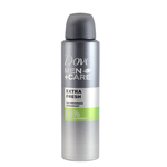 se/3163/1/dove-men-care-deodorant-extra-fresh