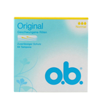 se/3171/1/ob-tamponger-original-normal-64st