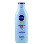 se/3180/1/nivea-after-sun-lotion-sos-repair-200ml