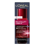 se/3189/1/loreal-revitalift-laser-x3-night-peeling-fluid