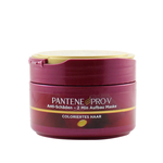 se/3190/1/pantene-pro-v-2-min-harmask-color-care