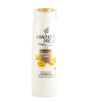 se/3192/1/pantene-pro-v-shampoo-repair-care-2in1-250ml