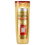 se/3194/1/loreal-elvital-shampoo-anti-breakage-300ml
