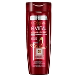 se/3195/1/loreal-elvital-shampoo-colour-shine-2in1-300ml