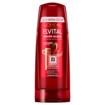 se/3196/1/loreal-elvital-balsam-colour-protect