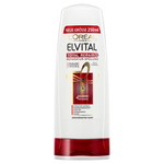 se/3199/1/loreal-elvital-balsam-total-repair-5