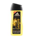 se/3221/1/adidas-shower-gel-victory-league-2in1