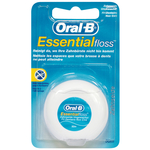 se/3231/1/oral-b-essential-floss-tandtrad