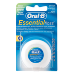 se/3232/1/oral-b-essential-floss-mint-tandtrad