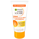 se/3236/1/garnier-solskyddslotion-ambre-solaire-spf-30-50ml