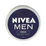 se/3241/1/nivea-men-creme-30ml