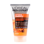 se/3255/1/loreal-men-expert-rengoringsgel-hydra-energy-wake-up-kick-guarana