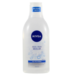 se/3294/1/nivea-aqua-micell-tonic-normal-skin-400ml