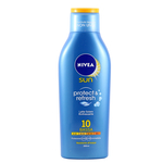 se/3305/1/nivea-sollotion-sun-protect-refresh-spf-10