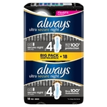 se/3337/1/always-bindor-ultra-secure-night-big-pack