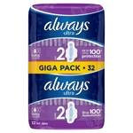 se/3338/1/always-bindor-ultra-long-plus-giga-pack