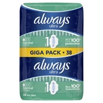 se/3341/1/always-bindor-ultra-normal-plus-giga-pack
