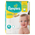 se/3343/1/pampers-premium-protection-str-4-9-14kg