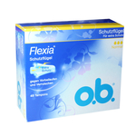 se/335/1/ob-tamponger-flexia-normal
